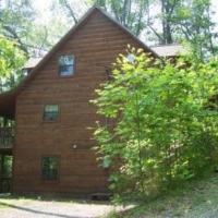 Hotellikuvia: Red Maple Ridge Cabin, Sevierville