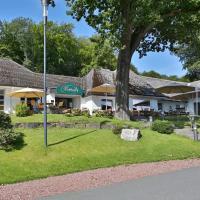 Hotelbilleder: Rodelhaus, Arnsberg