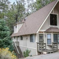 Hotel Pictures: Alpine Haus Home, Big Bear Lake
