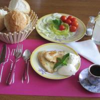 Zdjęcia hotelu: privatni smještaj u Konjicu, Konjic