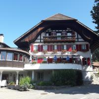 Hotel Pictures: Hotel Bären Bern-Neuenegg, Neuenegg