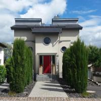 Hotelbilleder: Ferienwohnung Trunk, Roschbach