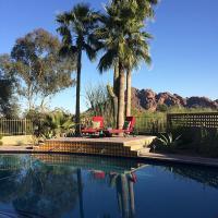 Hotellbilder: Braecrest Home, Scottsdale