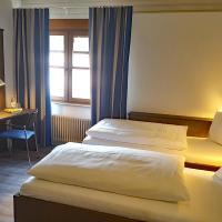 Hotelbilleder: Katholisches Jugend- und Tagungshaus, Wernau