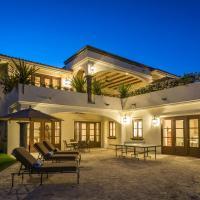 Hotellikuvia: Casa de Cortes, San José del Cabo