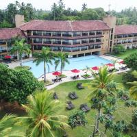 Hotel Pictures: The Palms, Bentota