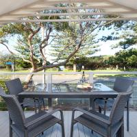 Foto Hotel: Werri Beach Holiday Park, Gerringong