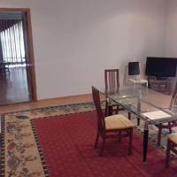 Fotos del hotel: Guba Olympic Complex, Quba