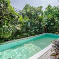 Φωτογραφίες: Casa Villa Independence, Πνομ Πενχ
