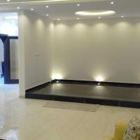 Fotos de l'hotel: Mouj Resrot, Rumāḩ