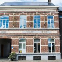 Photos de l'hôtel: Hostellerie De Biek, Moorsel