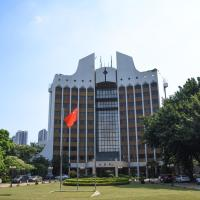 Hotellbilder: Beilingju hotel, Shenzhen