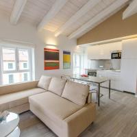 Langhe Apartment - Mondovì