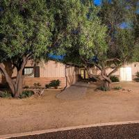 Hotellbilder: Cimmeron Home, Scottsdale