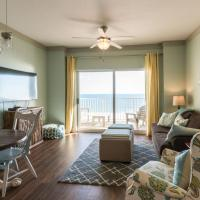 Hotellbilder: Tidewater 704 Condo, Orange Beach