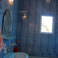 Hotellikuvia: Пляжный домик,5 мест/Guesthouse 5 beds, Sarpi