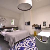 Hotel Pictures: Het Blauwe Uur, Nijmegen