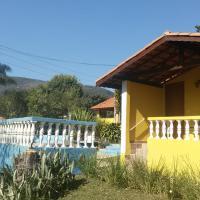 Hotel Pictures: Vale San Juan, Ventania