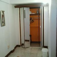 Fotografie hotelů: Fortuna Carambolas Apartment, West End