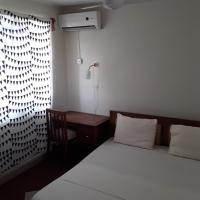 Фотографии отеля: Sochi Guest House, Kontrajeso