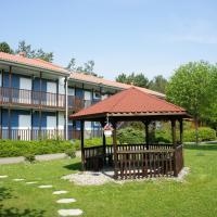 Hotel Pictures: Schwedenhaus Wismar, Wismar