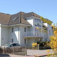 Hotelbilleder: sonneninselusedom_Villa Maria_Gabr, Stubbenfelde