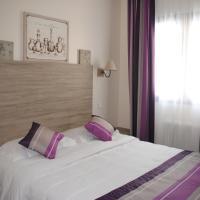 Hotel Pictures: Auberge de l'Etoile, Thoiry