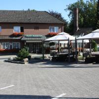 Hotel & Restaurant König-Stuben