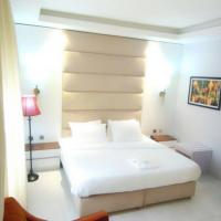 Hotel Pictures: Glee Hotel, Lagos