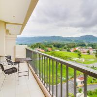 Hotelbilleder: Jaco Bay 3702, Jacó