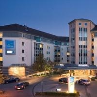 Hotel Pictures: Novotel Mainz, Mainz