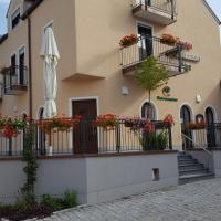Hotelbilleder: Ristomassimo Gastromomia Italiana, Buttenwiesen