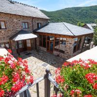 Φωτογραφίες: Hotel Rural La Bolera, Robles de Laciana