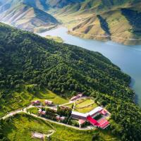 Фотографии отеля: Ani Resort, Артаваз