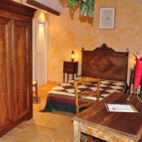 Hotel Pictures: Chambre d'Hôtes Le Clos Mélusine, Lixy