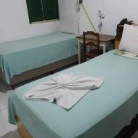 Hotel Pictures: Hotel Cruzeiro II, Cruzeiro do Sul