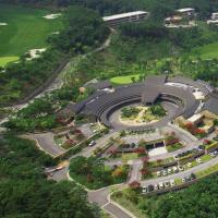 Fotografie hotelů: The Star Hue Golf and Resort, Yangpyeong