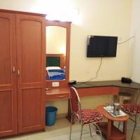 Fotos de l'hotel: Hornbill Residency, Ooty