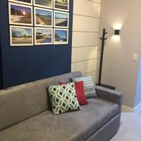 Hotel Pictures: Loft New York, Niterói