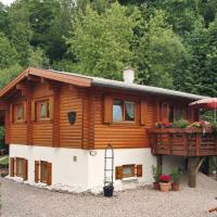Hotel Pictures: Apartments Am Kupferberg, Walkenried