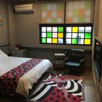 Hotellikuvia: Cun Cuisine Homestay, Tainan
