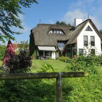 Hotelbilleder: Haus am See, Timmendorfer Strand