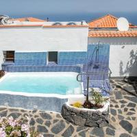 Hotel Pictures: Ferienhaus mit Whirlpool - F4540 - [#60701], Las Cruces