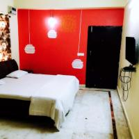 Pearl Guest House