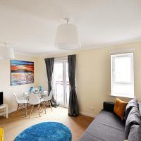 Rowallan Residence - Donnini Apartments