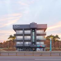 Fotografie hotelů: One Fine Day, Yangyang