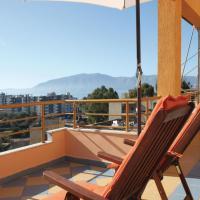 Hotelbilleder: Apartment Vlore 2, Vlorë