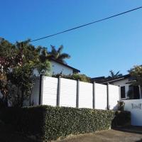 Φωτογραφίες: Villa Tropicana, Μάργκεϊτ
