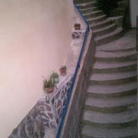 Hotellbilder: Borjomi-Nua, Borjomi