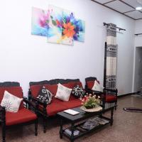 Hotel Pictures: Mahagedara Family Guest, Anuradhapura